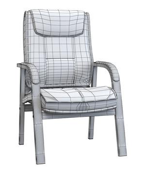 Copy of chairFrame.jpg