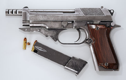 Beretta 93R-3.jpg
