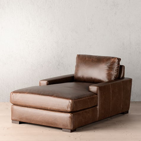 maxwellLeatherChaise_rgb.png