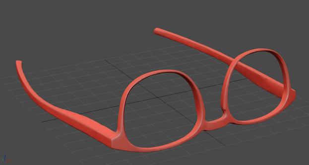 Copy of glasses_snap.jpg