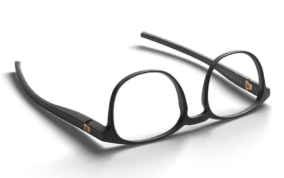 Copy of glasses.png