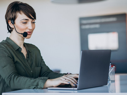 SWAN baut 24/7 Customer Lifecycle Support weiter aus