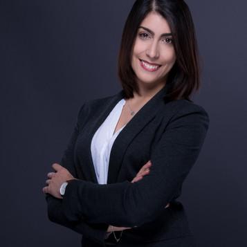 Sabrina Catalfamo ist neue Marketing Managerin bei SWAN