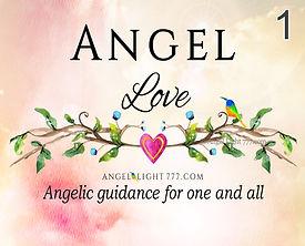 Angel Love 1.jpg