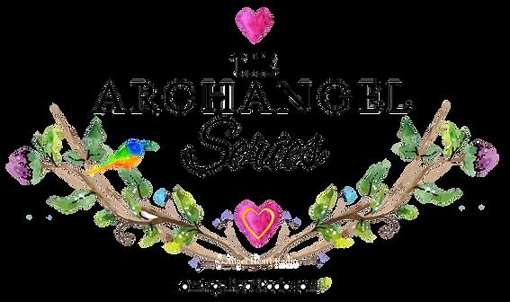 archangel_header_©.PNG_.png