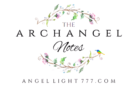 the_archangel_notes_logo-removebg-preview.png