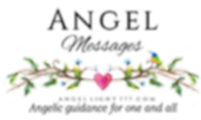 Angel_messages_logo_with_url_©__(1).png