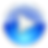 1476114413584_play-button-icon-png-29.pn