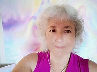 Glenyss profile picWEB-1.jpg