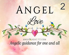 Angel Love 2.jpg