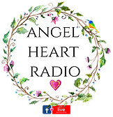 AHR in wreath large with FB live.png