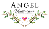 Angel Meditations and tag ©.png