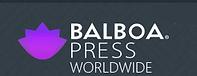 balboa WORLDWIDE.png