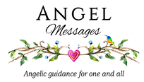 Angel messages logo (1).png