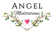 Angel_meditations_logo_©_(1).png