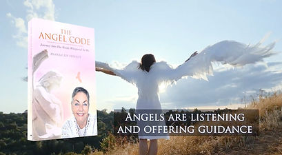 The%20Angel%20Code%20angel%20woman%20wit