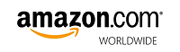 amazon BUTTON WORLDWIDE.png