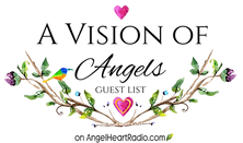 A Vision Of Angel GUEST LIST logo 2.png