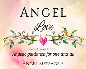 Angel Message 7 png.png