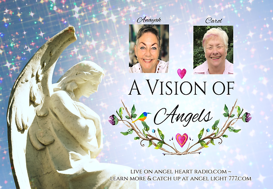 A Vision Of Angels Logo Final  .png
