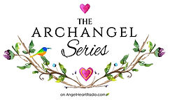 archangel header ©.PNG 1400 w .jpg