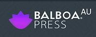 balboa au.png