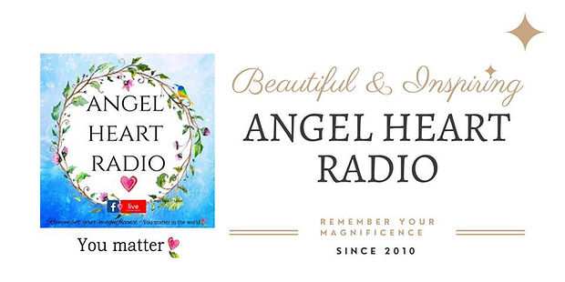AHR Facebook Cover Banner.jpg