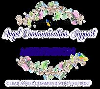 Angel Communication Support Meditation NO BACKGROUND.png
