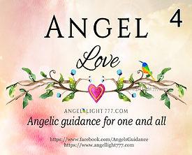 Angel Love 4 .jpg