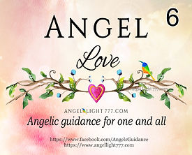 Angel Love 6.jpg