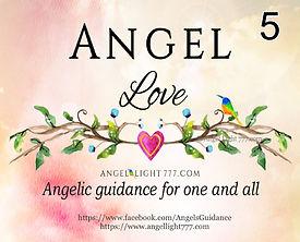 Angel Love 5.jpg