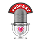 Podcast AHR-png.png