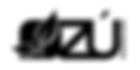 ZU Usti - cerne logo.png