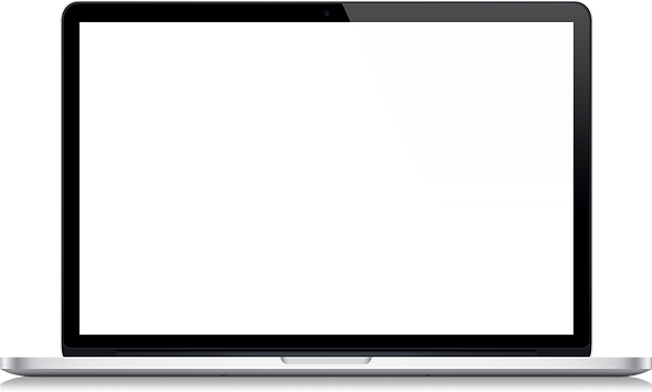 Macbook-pro transparent.png