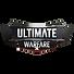 CODM_Ultimate_Warfare.png