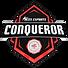 AEL_Conqueror.png