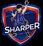 Sharper logo.png