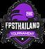 FPS TOURNAMENT