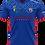 Thumbnail: Sharper Esport Jersey New Logo 2021