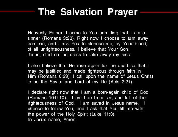 The Salvation Prayer.jpg