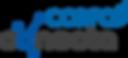 Logotipo Corfo conecta.png