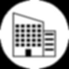 noun_company_1589323.png