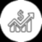noun_finance_1839114.png