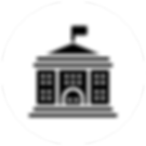 noun_university_1919860 (1).png