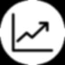noun_increase_1778529 (1).png