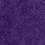 """Thumbnail: Multiple Colors - Pre-Cut 110"""" Wide Back Bundle Quilting Fabric - 100% Cotton"""