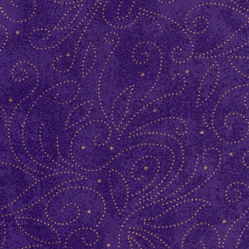 """Multiple Colors - Pre-Cut 110"""" Wide Back Bundle Quilting Fabric - 100% Cotton"""