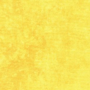 Yellow Filler Fabric - Shadow Play MAS513-SW - 100% Cotton|Sold by the Half Yard
