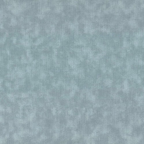 Gray Filler Fabric - Cloud Nine #802- 100% Cotton- Sold by the Half Yard