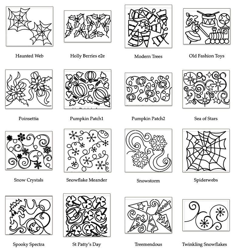 Patterns-page6.png